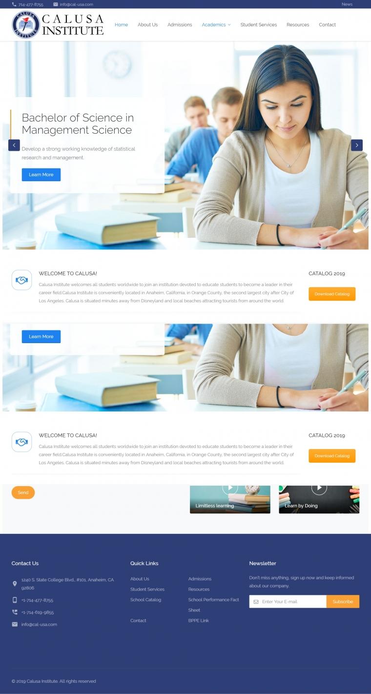 cal-usa.com_.jpg