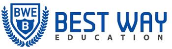 bestwayedu_logo.png