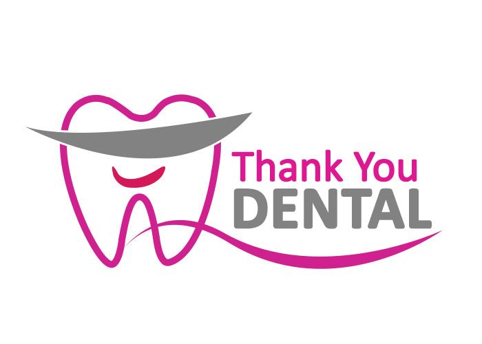 logo_thankyou-dental-01.jpg