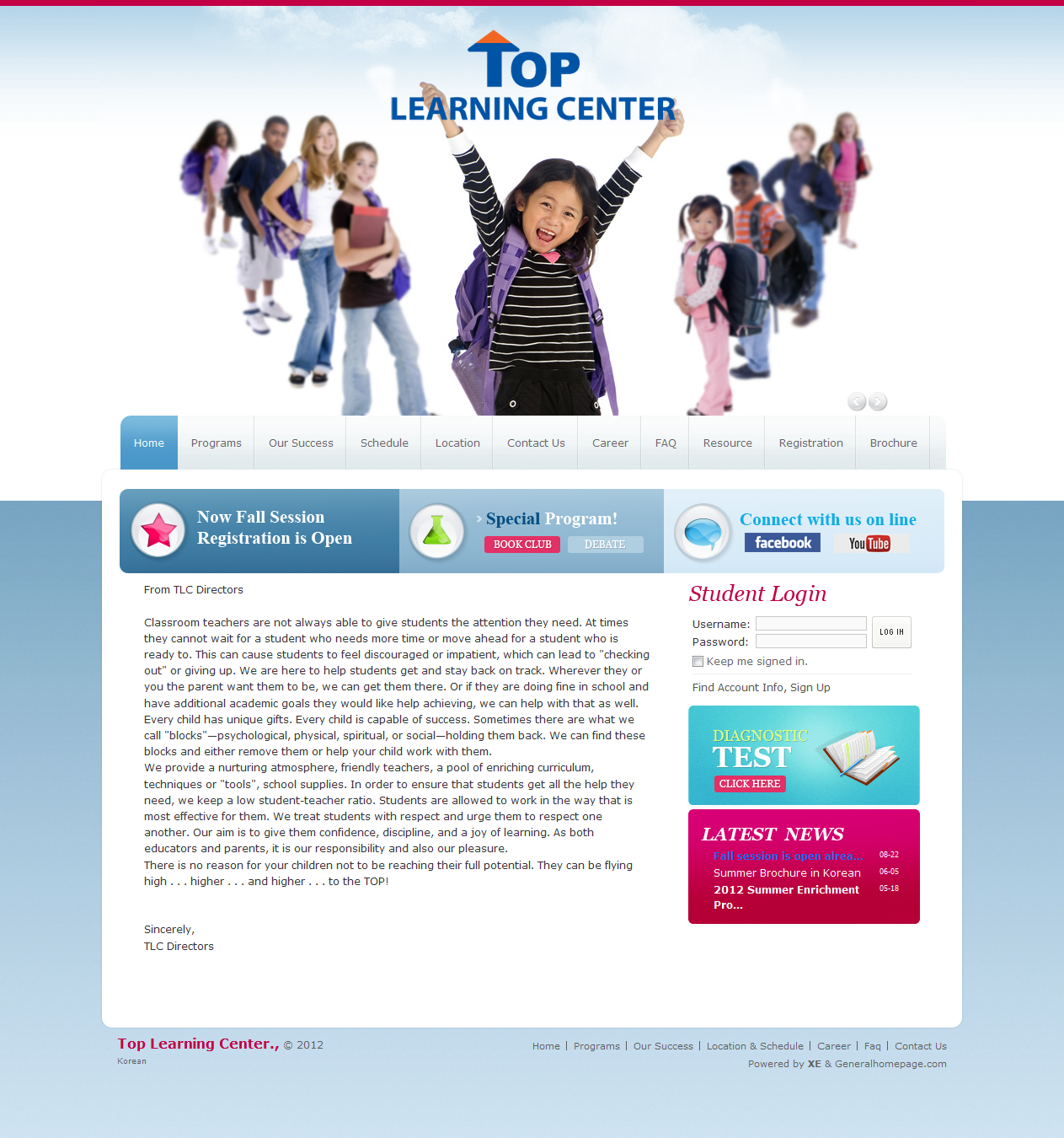 FireShot Screen Capture #328 - 'Top Learning Center' - toplearningcenter_com.png