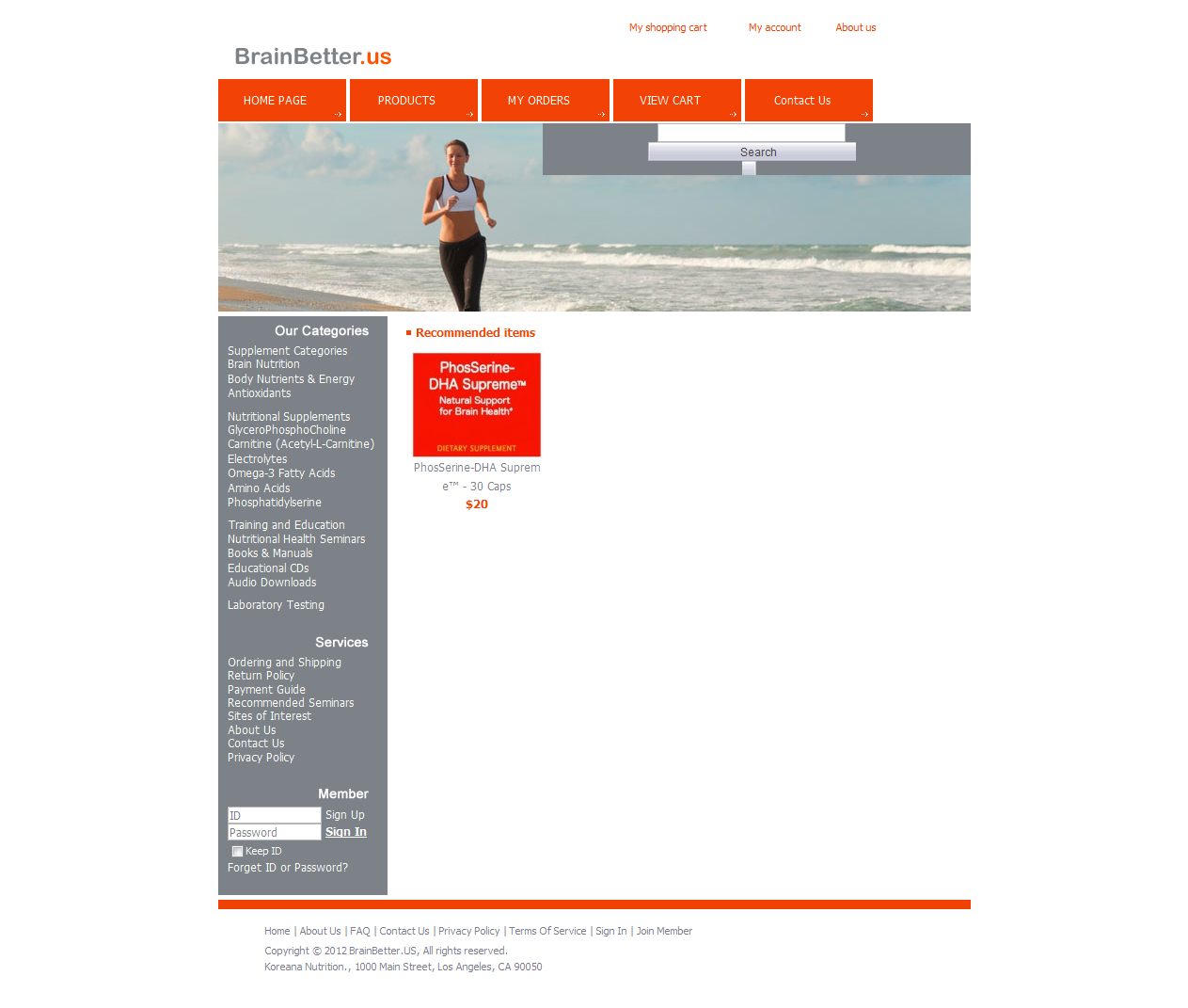 FireShot Screen Capture #119 - 'Brain Nutrition, brainbetter_us' - brainbetter_bkihost6_com_web.png
